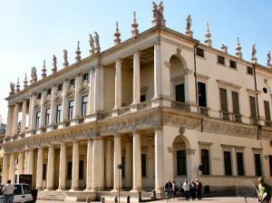Palazzo Chieticati