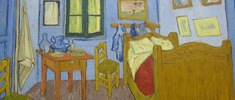 Museo Van Gogh