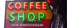 coffee_shop
