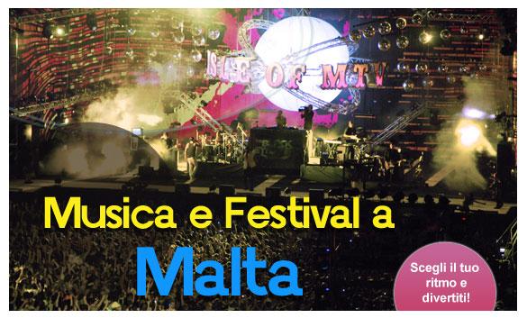 Musica-Festival-Malta