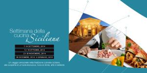 settimana-della-cucina-siciliana[1]
