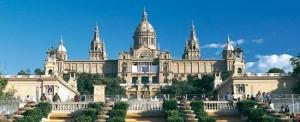 r_palacio_montjuich_barcelona_t0801340.jpg_369272544[1]