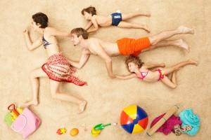 bambinispiaggia.600